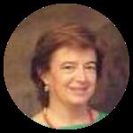 Alejandra secretaria