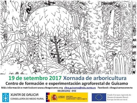 Jornada-de-Arboricultura