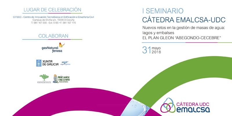 SEMINARIO CATEDRA
