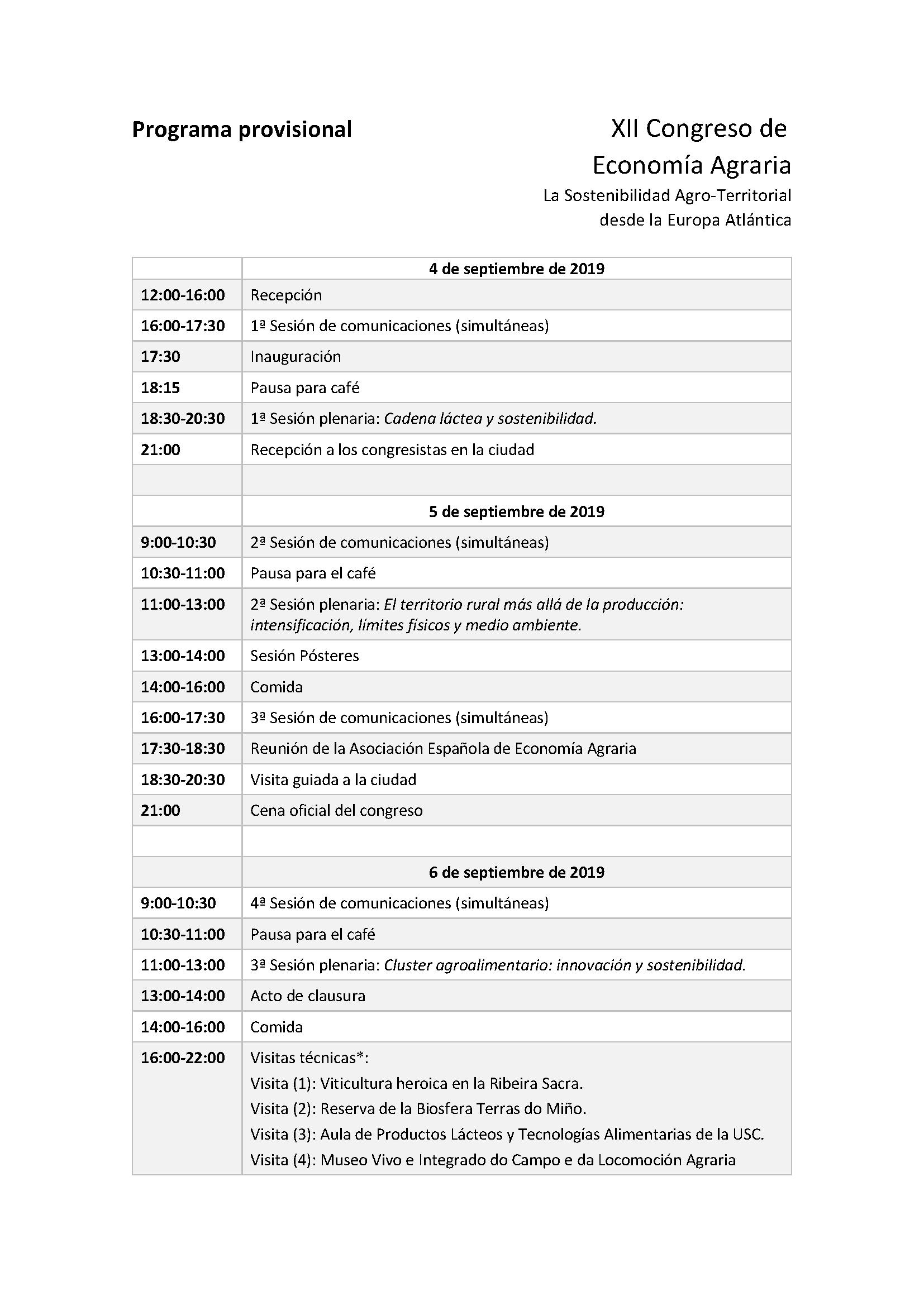 Programa_provisional_AEEA_2019_Página_1