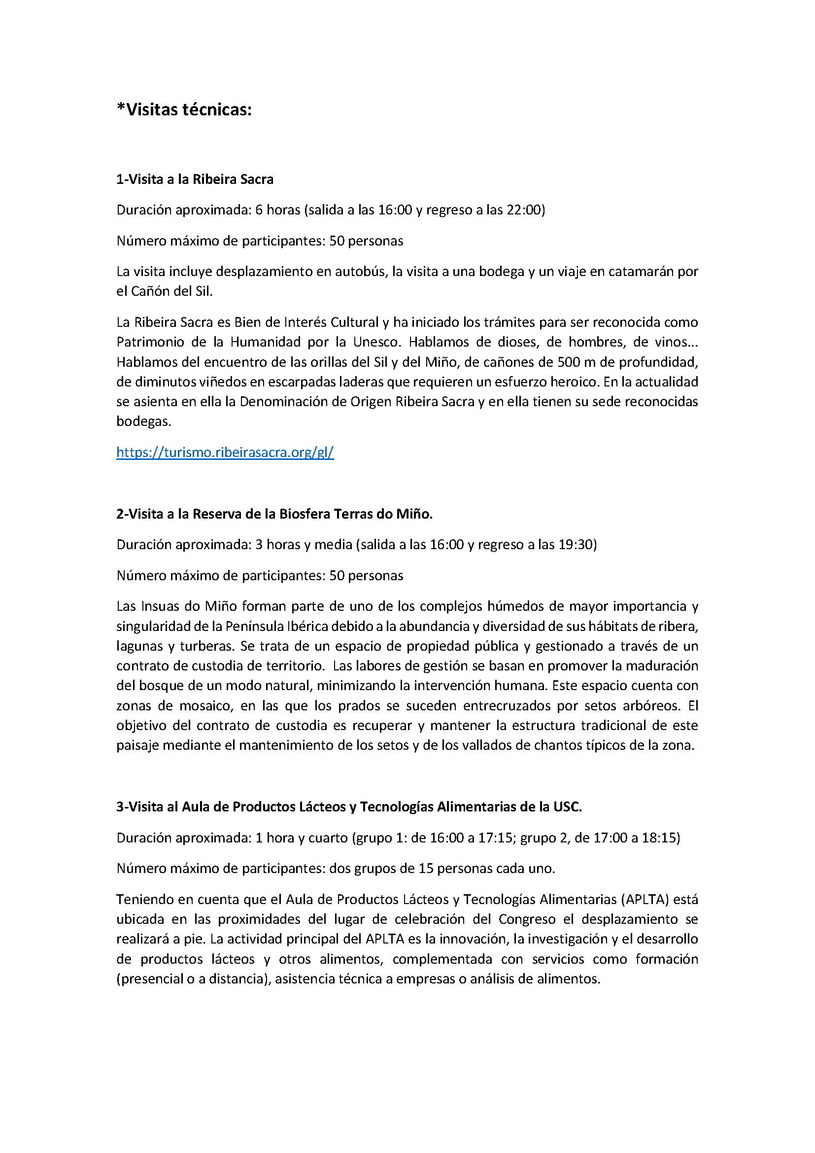 Programa_provisional_AEEA_2019_Página_2