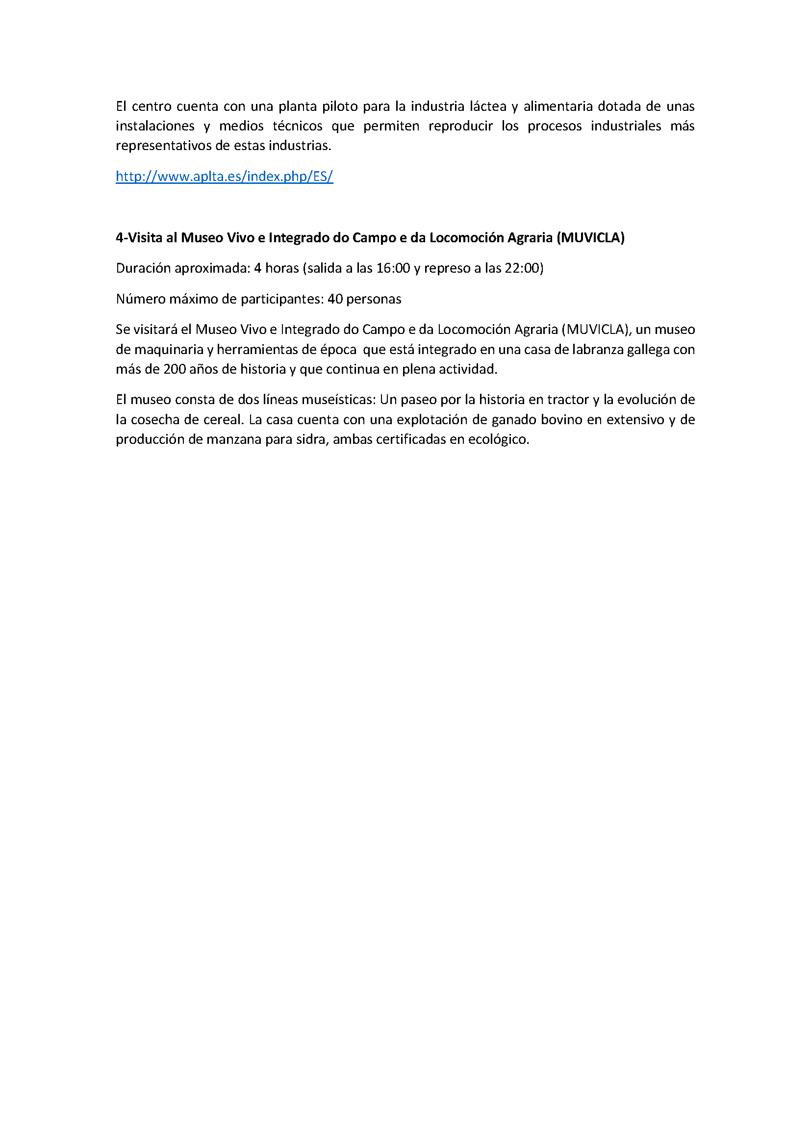 Programa_provisional_AEEA_2019_Página_3