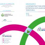 II-SEMINARIO-CATEDRA-WEB-definitivo_Página_1