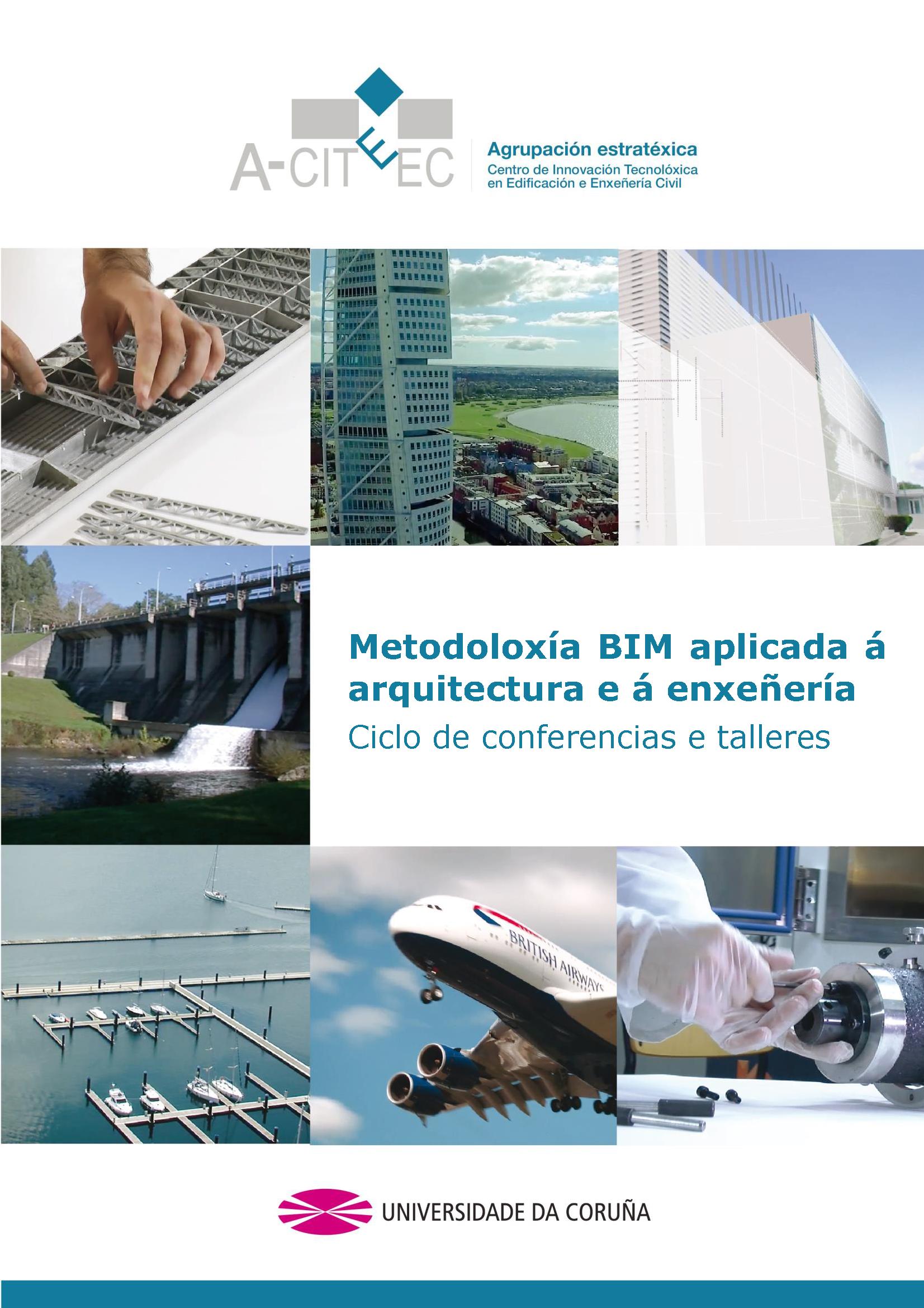 PROGRAMA_Ciclo_conferencias_BIM-1_Página_1