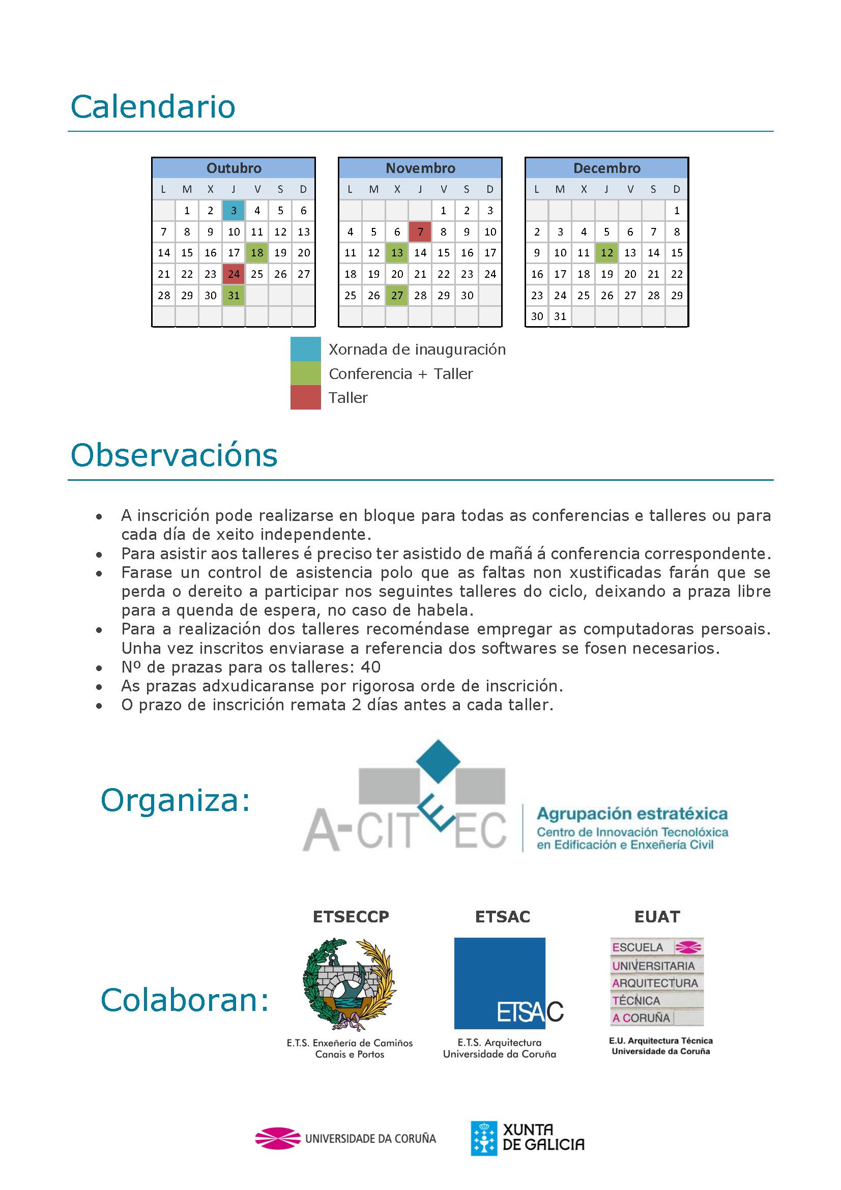 PROGRAMA_Ciclo_conferencias_BIM-1_Página_4