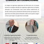 charla-internacional