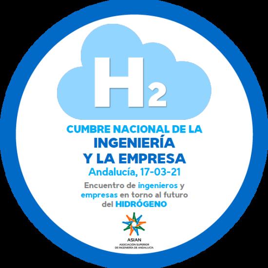 Logo-Cumbre-2021-ok2-CIRCLE