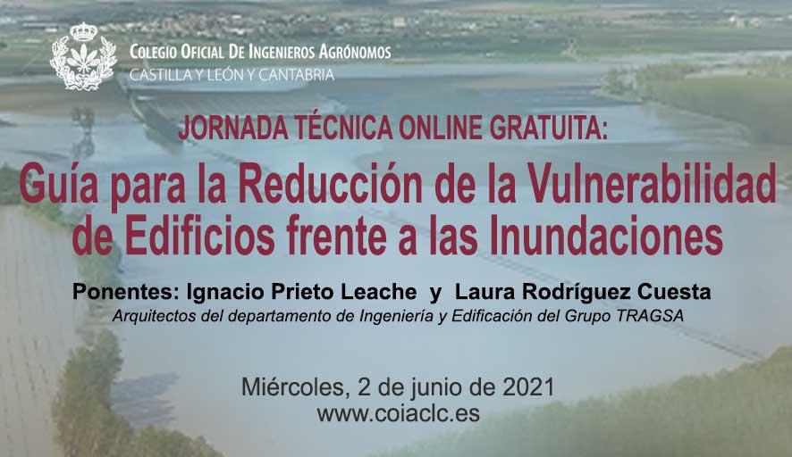 2021_06_02-ignacio-prieto-y-laura-rodriguez