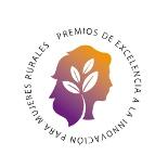 PREMIOS EXCELENCIA_tcm30-89084