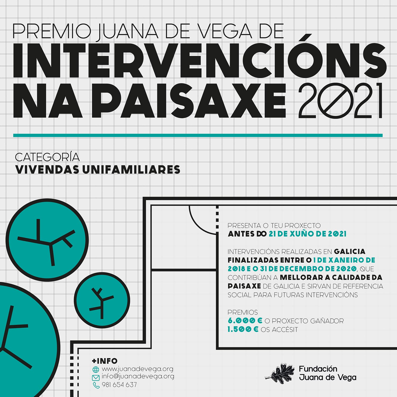 Premio-Juana-de-Vega-de-Intervenciones-en-el-Paisaje-2021-Viviendas-unifamiliares